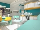 2Day_Ideon_Dentista_FINAL (Copy)